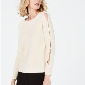 Anne Klein Women's Sweater NWT